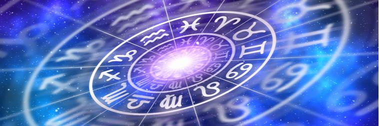 horoscoop-dierenriem-2019