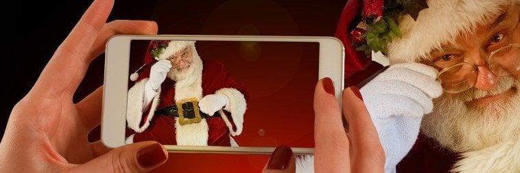 kerstapps-kerstmis-apps-kinderen