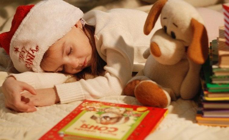 kerstverhalen-kinderen-voorlezen