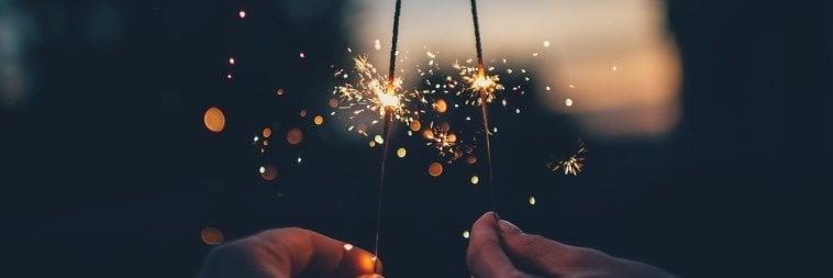 origineel-eindejaarsgeschenk-nieuwjaarsgeschenk-jaarwisseling