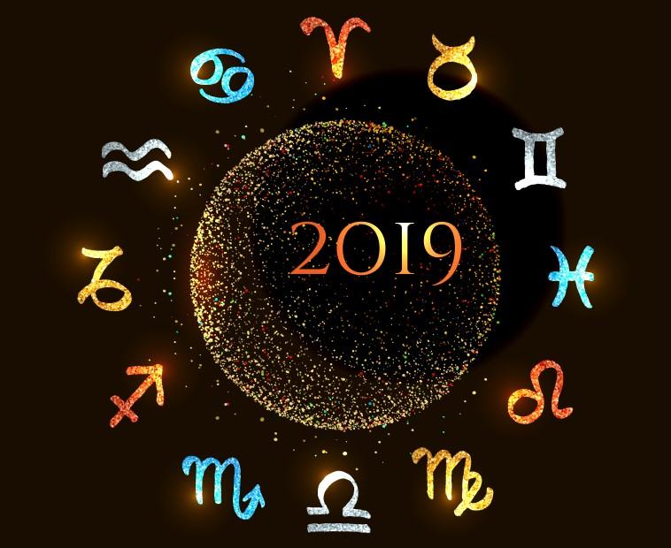Horoskop-Sternzeichen-2019