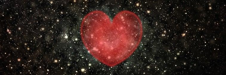 liefdesverhalen-Valentijnsdag-sterrenbeelden