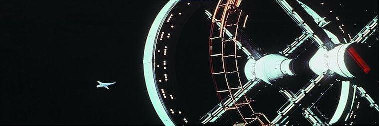 Von Braun Spaceport