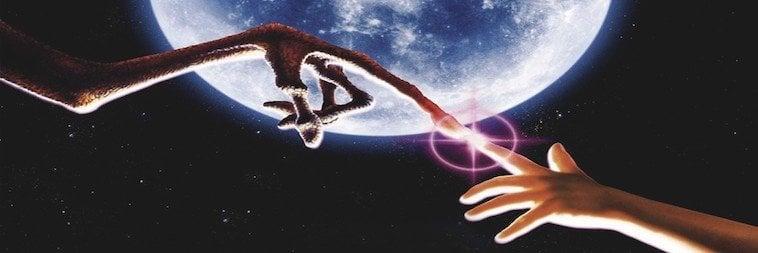 Fermi-Paradoxon