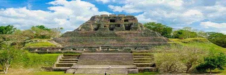 astronomia popoli precolombiani