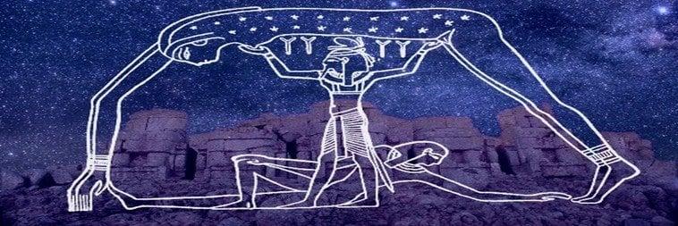 astronomia antico egitto