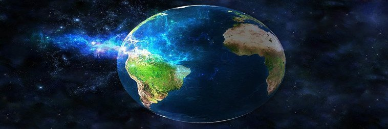 comunicazioni terra spazio