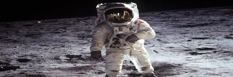 astronautica navigazione spaziale