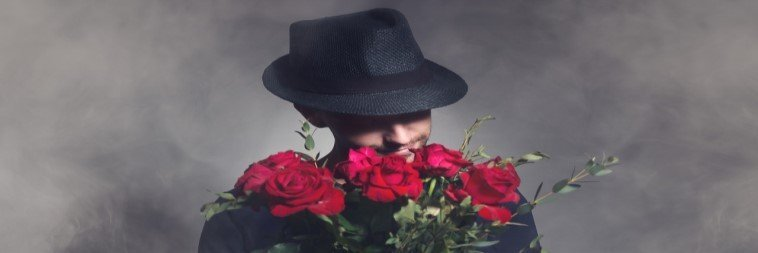 valentijn cadeautips voor hem