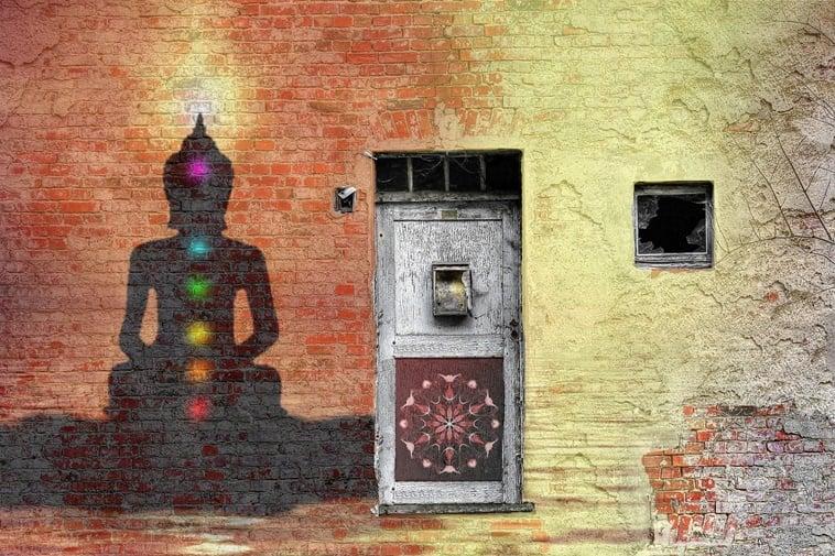 Transmutação do karma