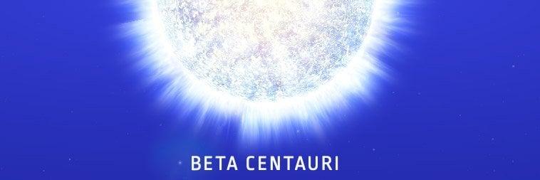 beta-centauri-bekende-sterren
