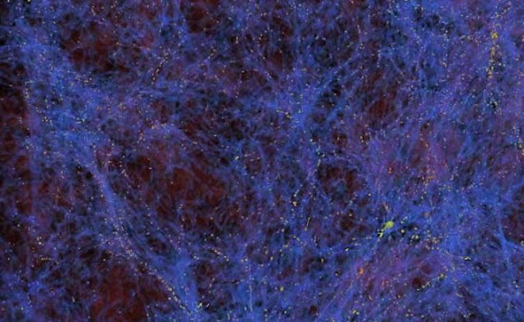 D-star hexaquarks