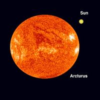 arturo 4 estrella
