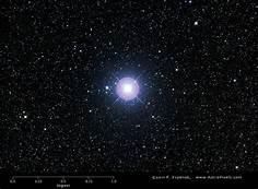 estrella num 8