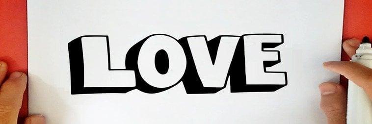 vero amore