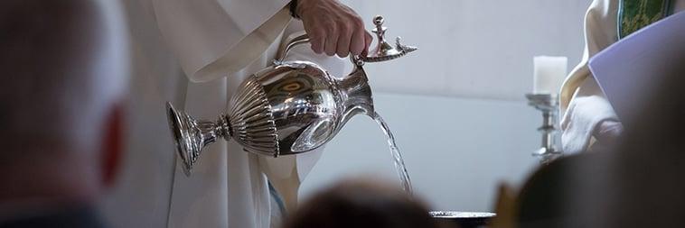 Mooie dooptekstjes voor op een doopkaartje