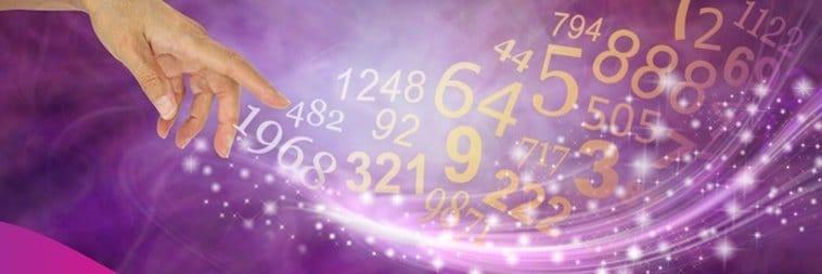 numerologia data de nascimento