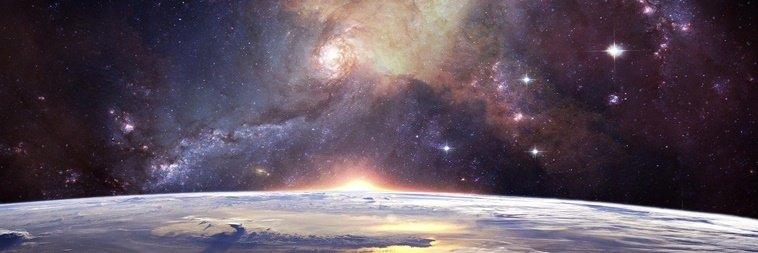 Planetas retrogrados