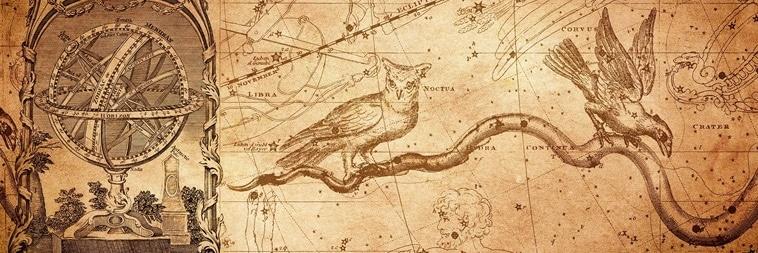 astrologia para iniciantes