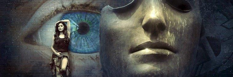 Presentes para pessoas esotericas e misticas