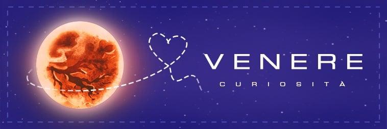 pianeta Venere