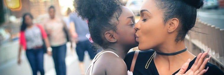 dia das mães 2021