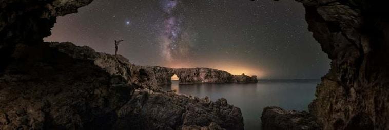 fotos de astronomia