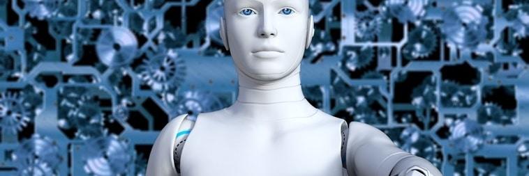 massagista robô