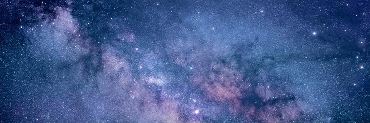 simulações do universo