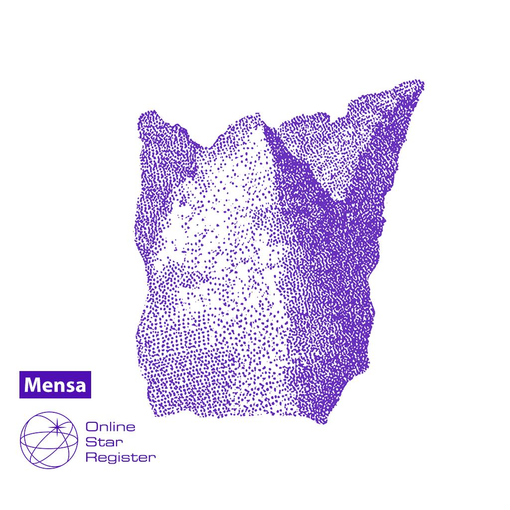 Mensa
