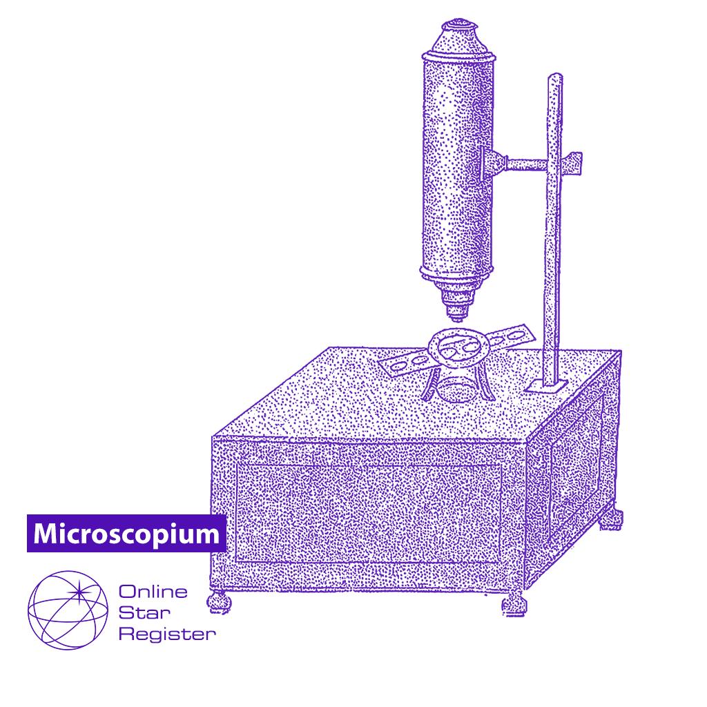 Microscopium